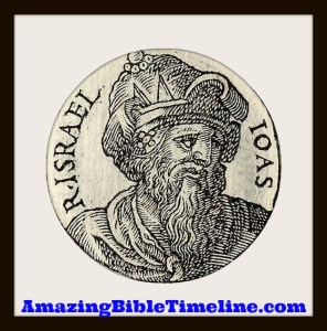 Jehoash_of_Joash,Unrighteous_King_of_Isreal
