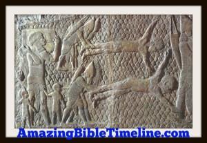 Nabopolasser,Babylonian_King