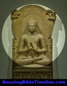 Buddha_the_Wise