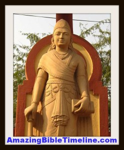 Chandragupta_of_India