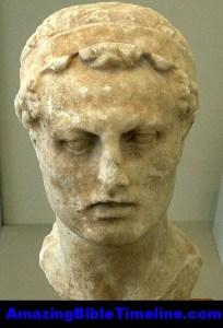 Antiochus_IV_Rules