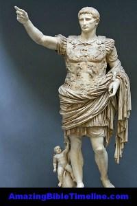 Roman_Emperors_Augustus