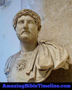 Hadrian_Emporer_of_Rome_and_the_Jews