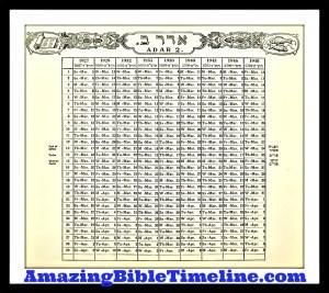The_Hebrew_Calendar