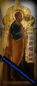 Seth,Biblical_Figurerevised