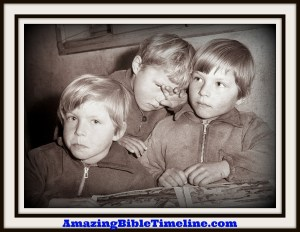 Are_There_Triplets_In_the_Bible