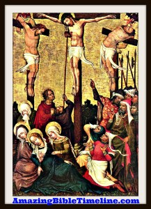 What_Are_The_Names_of_the_Thieves_Crucified_With_Christ