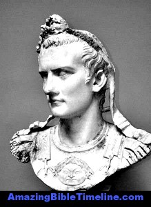 Caligula_37_AD
