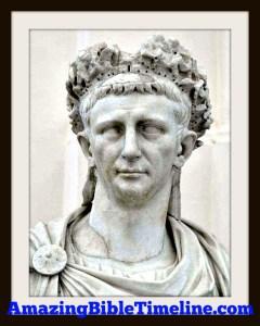 Claudius_41_AD