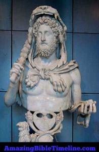 Commodus_Lucius_Aurelius