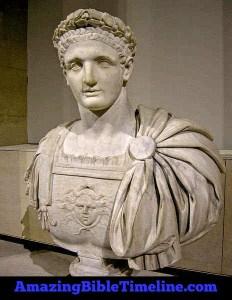 Domitian_81_AD
