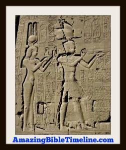 Roman_Egypt
