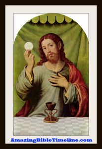 Transubstantiation_During_Mass