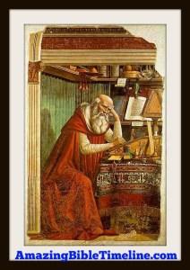 Vulgate(The_Latin_Bible)