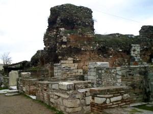 lydia_history