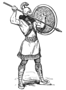subject_to_assyrians