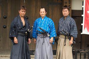 Japan_Emperor_Samurai_History