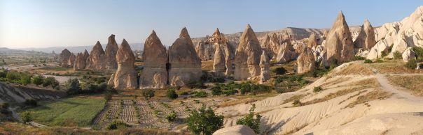 Scythians_and_Cimmerians_Cappadocia