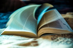 Council-of-Laodicea-Forbids-Use-of-Epistles-of-Barnabus-book