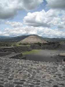 Teotihuacan_in_Mexico