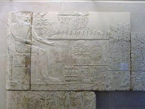 Egypt_Dynasty
