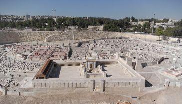 Herod_Temple