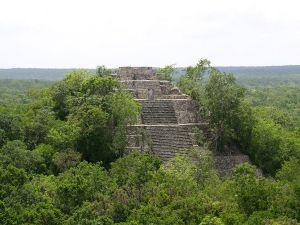 Maya_Classic_Period