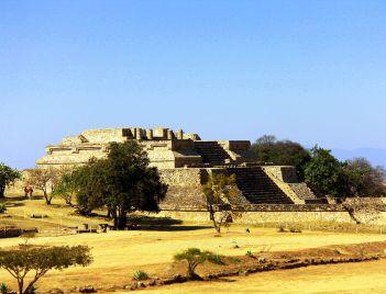 Monte_Alban_Maya
