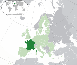 Arabs_in_France
