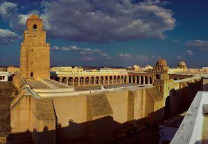 Abbasid_dynasty_architecture