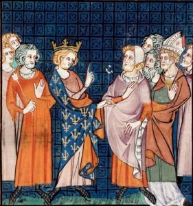 synod_of_reims