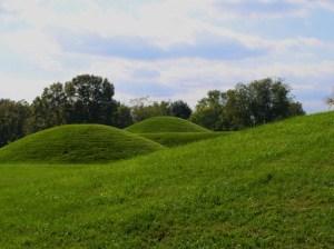 Hopewell_mounds
