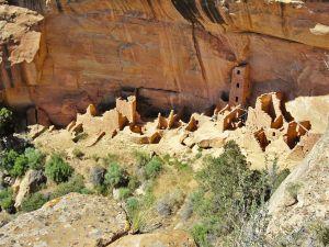 cliff-fewkes_canyon