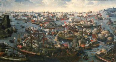 Ottoman_Wars