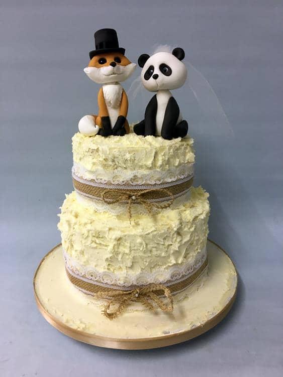 Wedding Cakes Amazing Cakes Irish Wedding Cakes Based In