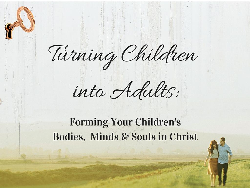 Printable Worksheets On Catholic Parenting Freebie 4keys