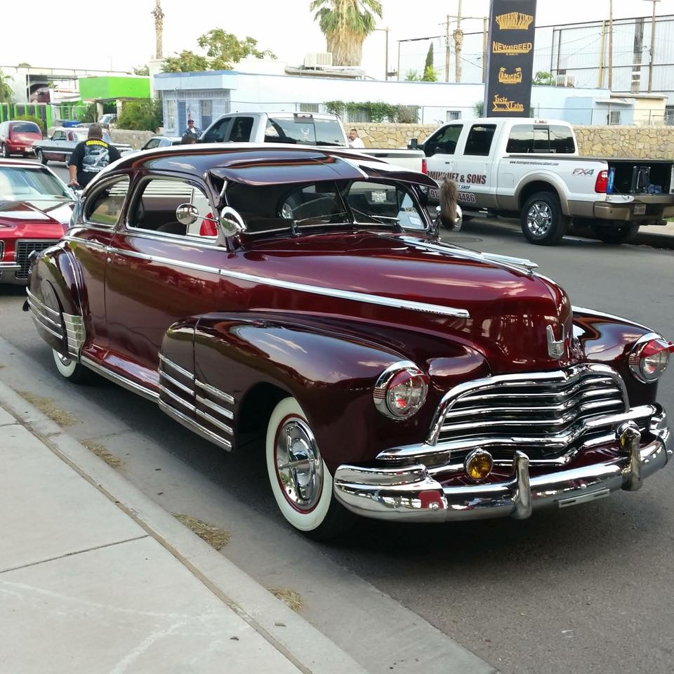 1957 Cars Restored Or Wallpapers 1946 Chevy Fleetline Classic Car Amazing Classic Cars