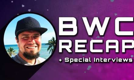 BWC Crypto Highlights and Monarch Token Interview