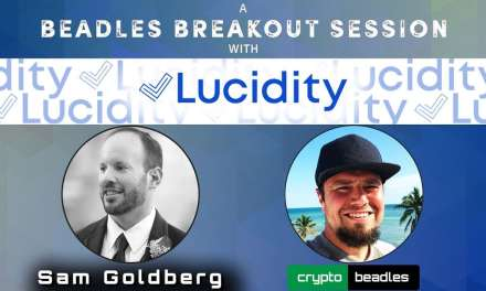 Lucidity brings transparency to digital advertising