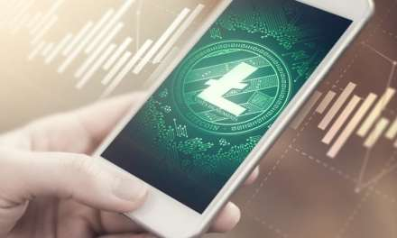HTC 'Exodus' Blockchain Phone To Support LTC, Lee to Advise Project