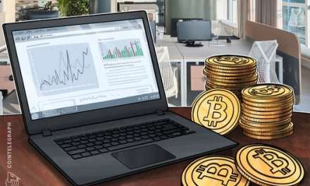 Reality Shares Will Join Increasingly Crowded Bitcoin Hedge Fund Arena, Says Source