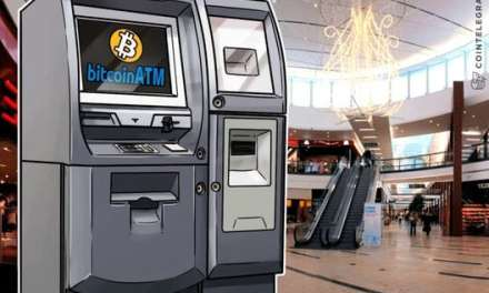 Report: Ready-to-Use Malware for Bitcoin ATMs Found for Sale Online