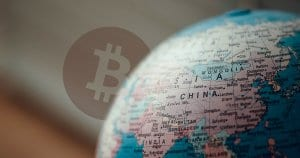Chinese Regulators Struggle to Halt Illicit Trading, Exchanges Switching Domain Names