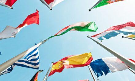 Canadian Crypto Exchange Coinsquare Expanding Into European Market