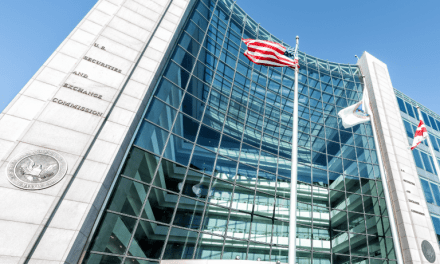 SEC Has No Jurisdiction to Look at Bitcoin for ETF Decision, Admits Commissioner