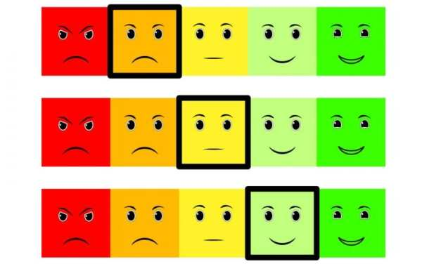 Meet the New Sentiment Analysis Tools Empowering Smarter Trading
