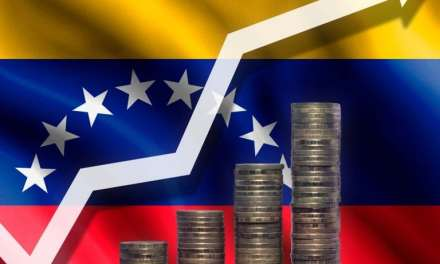 A Look at Venezuela's Other Cryptocurrencies, While the Petro Takes Center Stage