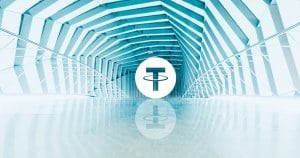 Report: Tether Printing is Failing to Pump Bitcoin and the Crypto Market
