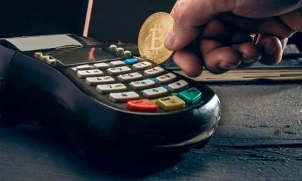 Debit Card Issuer Bitnovo Announces Bitcoin Cash Support, as Acceptance Continues to Grow