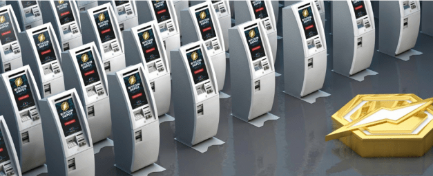 PR: Bitcoin Depot Launches 20 Crypto ATMs in Southern California